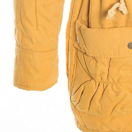 Amazon.com: DICPOLIA Toys Womens Winter Warm Thickened Coats Long Down Parka Puffer Jacket Outwear Slim Parka Casual Hooded Cardigan Pocket Teengirls ...