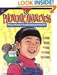 Phonemic Awareness: Playing with Soun...