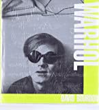 Warhol, Bourdon, David, 0810917610