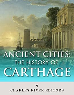 carthage in the bible