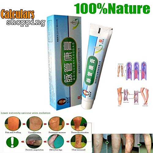 Chinese natural herbal medicine for treating varicose vascular inflammation massage cream cure varicose vein ointment,blackheads on legsblackhead heal,venorid serum,h-varicose veins formula,wild