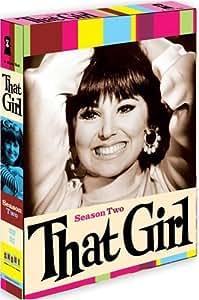 That Girl - Season 2