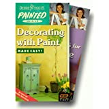 Debbie Travis: Decorating With Paint