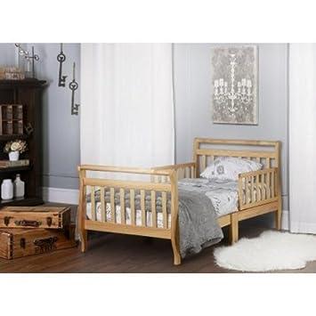 Amazon.com: Camas Para Niños Muebles Para Niñas Recamaras En Oferta ...