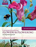 Understanding Flowers & Flowering, 2nd Edition Front Cover