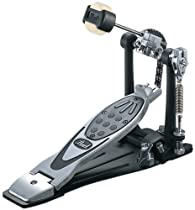 Pearl P2000C Eliminator Single Bass Drum Pedal, Chain Drive