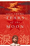 Tears of the Moon, Guo Sheng, 0143018728