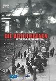 Die Vertriebenen - Hitlers letzte Opfer 1-3