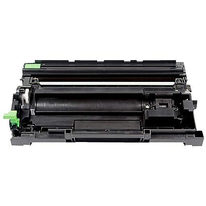 KSSUN Cartucho de tóner para impresora láser Brother DR-B020 ...