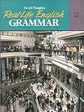 Real-Life English Grammar, Richard Firsten, 0811446271