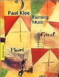 Paul Klee, Hajo Duchting, 3791326899