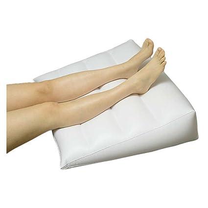Behrend Cojín para piernas,, Wellness Cojín de relax ...