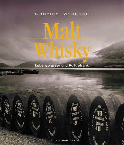 malt-whisky-lebenswasser-und-kultgetrnk