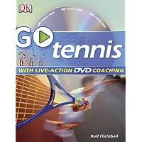 Go Tennis