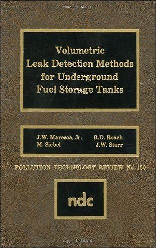 Petroleum   Free online book download websites!