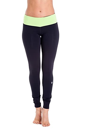 d9f7f8599aa9bf Women's Energize