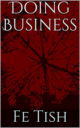 Search : Doing Business