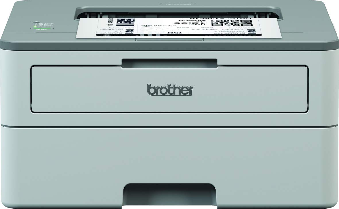 best printer for office use under 10000 in India