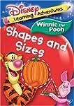 Disney Learning Adventures: Winnie Th...