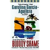 Bloody Shame (Lupo Solano Mystery)