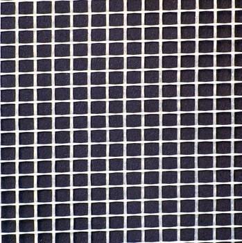 Intermas e nortene M92702-Scatola quadrata c112-1 x 25 m, colore  bianco