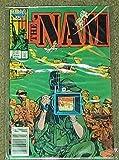 The 'Nam 4 (Volume 1)