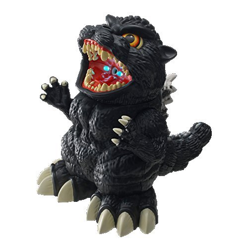Humidifier King Godzilla For Sale