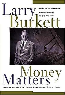 Read e-book Biblical Roads to Financial Freedom: Simple