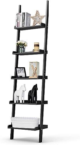 FANTASK Ladder Shelf