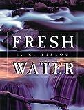 Fresh Water, E. C. Pielou, 0226668150