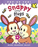 Snappy Little Hugs, , 1592231179