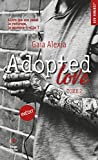 adopted love tome 2 new romance t 22 french edition