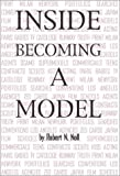 Inside Becoming a Model
