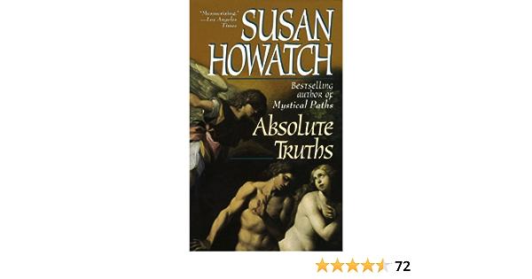 Ebook Absolute Truths Starbridge 6 By Susan Howatch