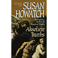 Absolute Truths (Starbridge Book 6) (English Edition)