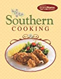 Southern Cooking, Editors of Favorite Brand Name Recipes, 1605537098
