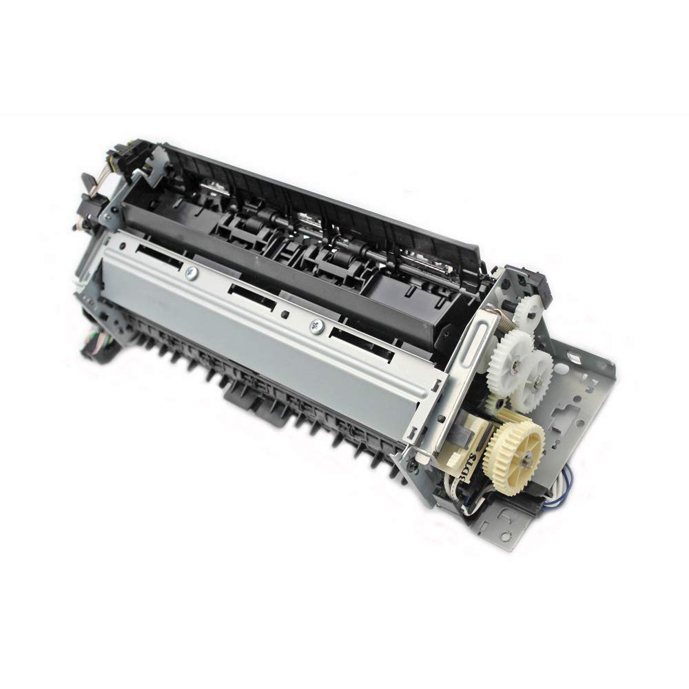 New RM2-6431 Fuser Assembly 110V for HP M452/M477 Series M452nw M477fnw Fuser Unit Simplex Models Only (Renewed) by HP