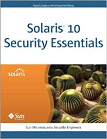 pdf Accountants\\' Handbook : 2004