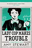 Image of Lady Cop Makes Trouble (2) (A Kopp Sisters Novel)