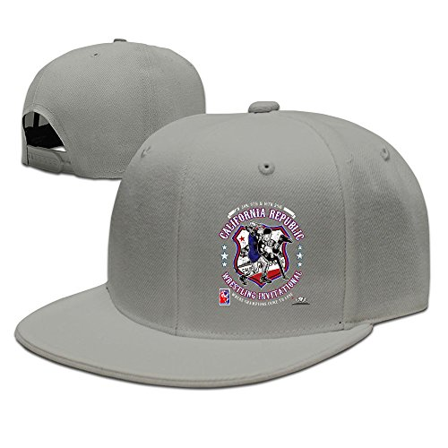 hnn-unisex-i-love-california-flat-baseball-cap-hat