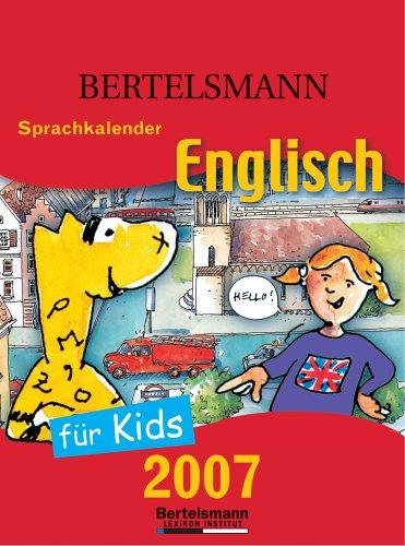 bertelsmann-sprachkalender-englisch-fr-kids-2007-abreisskalender