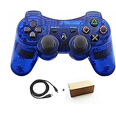 molgegk-wireless-bluetooth-controller-1