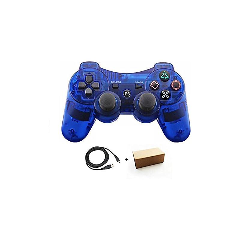 molgegk-wireless-bluetooth-controller-1