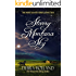 Starry Montana Sky (The Montana Sky Series Book 2)