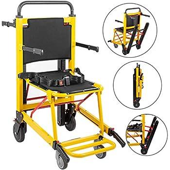 Amazon.com: Mobility Scooter - Silla de ruedas con capacidad ...
