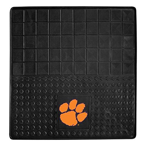 FANMATS NCAA Clemson University Tigers Vinyl Cargo ()