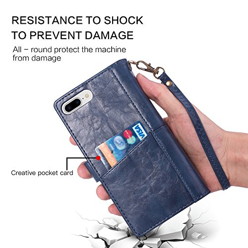 Buy phone cover for iphone 6 plus