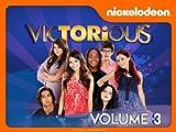 VICTORiOUS Volume 3