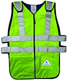 TECHKEWL Phase Change Cooling Vest (1 vest)