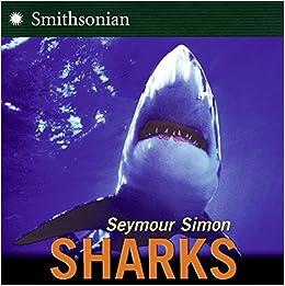 }TOP} Sharks. Yamaha Canadian gastos linea valid former October